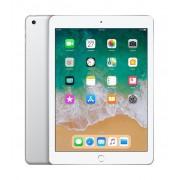 """Tableta Apple iPad 9.7"""" Retina 32Gb Quad Core Wi-Fi MR7G2HC/A 2018"""