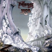 Yes - Relayer (0075678266423) (1 CD)