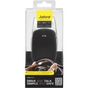 Bluetooth slušalica Jabra mini kit Drive