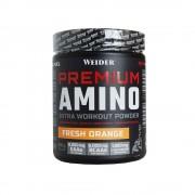 Premium Amino Powder (800 gr.)