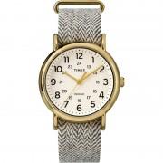 Ceas Timex Weekender Tweed TW2P71900