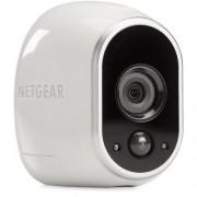 NETGEAR Arlo Add-on HD Security Camera, VMC3030