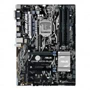 Placa de baza PRIME H270-PLUS, Socket 1151, ATX
