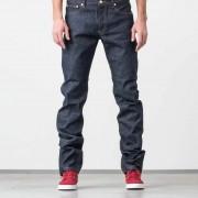 A.P.C Petit Standard Jeans Indigo