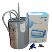 Маншет за Omron Comfort cuff ML