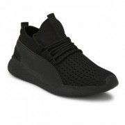Winprice 126 Mesh Canvas Casual Shoes For Men s Sneaker s Outdoor And Party Wear Shoes