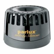 CB-00617-01: Melody Silencer Parlux