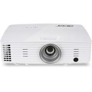 Projektor Acer X118, 800x600, DLP, VGA, USB, 3600 ANSI
