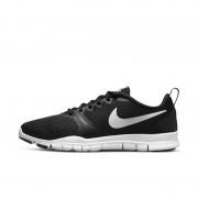 Nike Scarpa da palestra/allenamento/fitness Nike Flex Essential TR - Donna - Nero