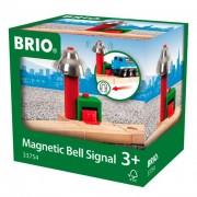 Mágneses harang 33754 Brio