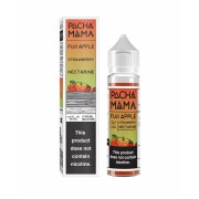 Charlies Chalk Dust 50мл/60мл - Fuji Apple Strawberry Nectarine