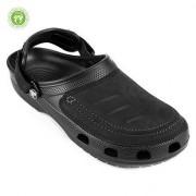 Sandália Crocs Yukon Vista Clog Masculino - Masculino