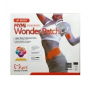 Eurobatt Wonder Patch Överkropp - Slim Patch som hjälper din viktnedgång! 8-pack