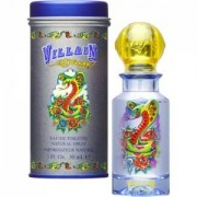 Ed Hardy Villain for men edt 30ml