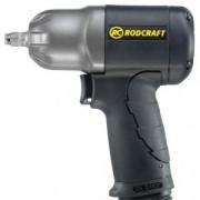 """Cheie pneumatica cu impact RODCRAFT RC2177, 3/8"""", 660Nm"""