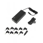 ALIMENTATOR Notebook Universal AC-DC - NPA-AC1D