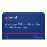 Orthomol Osteo Granulat 30 St Tagesportionen