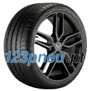 Michelin Pilot Super Sport ZP ( 225/35 ZR19 (88Y) XL runflat )