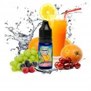 Aroma Fruit Juice Big Mouth 10ml