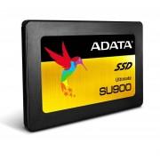 Жесткий диск A-Data SU900 256Gb ASU900SS-256GM-C