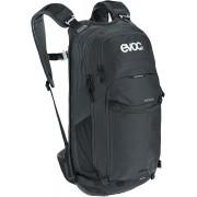 Evoc Stage 18l Backpack Black One Size