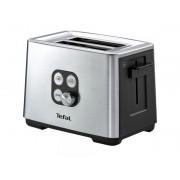 TEFAL TOSTER TT420D30