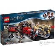 LEGO® Harry Potter™ 75955 Roxfort express