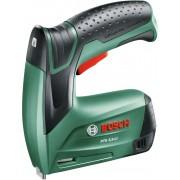 Akumulatorska heftalica Bosch PTK 3,6 LI (0603968120)