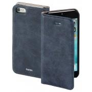 Hama Etui Guard Case do Apple iPhone 6/6S Niebieski