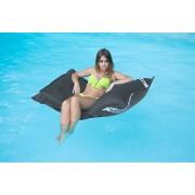 Junior Swimbag Antracit
