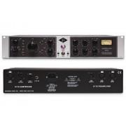 Universal Audio 6176 Interface Áudio USB