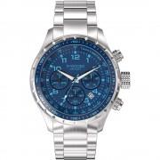 Orologio timecode tc-1011-09 uomo