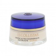 Collistar Special Anti-Age Ultra-Regenerating Anti-Wrinkle Day Cream cremă de zi 50 ml pentru femei