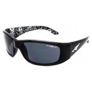 Arnette AN4178 Quick Draw Polarized Sunglasses 214881