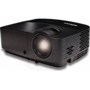 Videoproiector InFocus IN128HDx Full HD 4000 lumeni