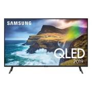 "Samsung 2019 49"""" Q70R 4K UHD Smart QLED TV"