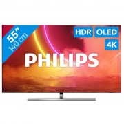 Philips 55OLED855 - Ambilight (2020)