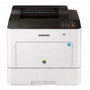 Samsung ProXpress C4010ND - Farblaserdrucker