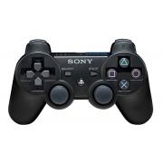Controller Wireless SONY DUALSHOK 3 SIXAXIS
