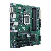 MB, ASUS PRIME B250M-C PRO/CSM/C/S /Intel B250/ DDR4/ LGA1151