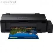 Epson L1800 A3+ Colour Ink Tank System Photo Printer