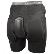 SNOW ochranné kalhoty pro extrémní sporty vel.S Spokey