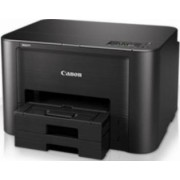 Imprimanta cu Jet Monocrom Canon Maxify IB4150 Duplex Wireless A4