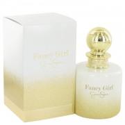 Fancy Girl by Jessica Simpson Eau De Parfum Spray 3.4 oz