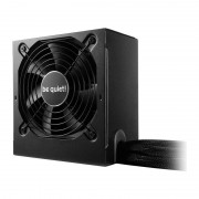 Sursa Be quiet! System Power 9 500W 80 Plus Bronze