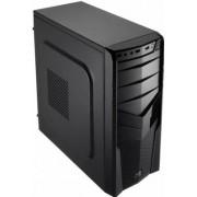 Aerocool V2X - Midi-Tower Black
