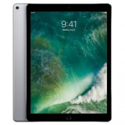 "IPad Pro Tablet 12.9"" 256GB 4G Space Gray"