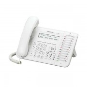 Panasonic KX-DT543 Branco