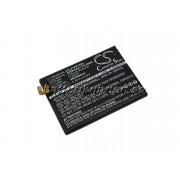 Batteri till ZTE Blade A610 mfl - 4.000 mAh