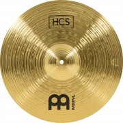 "Meinl HCS Crash 16"", HCS16C"